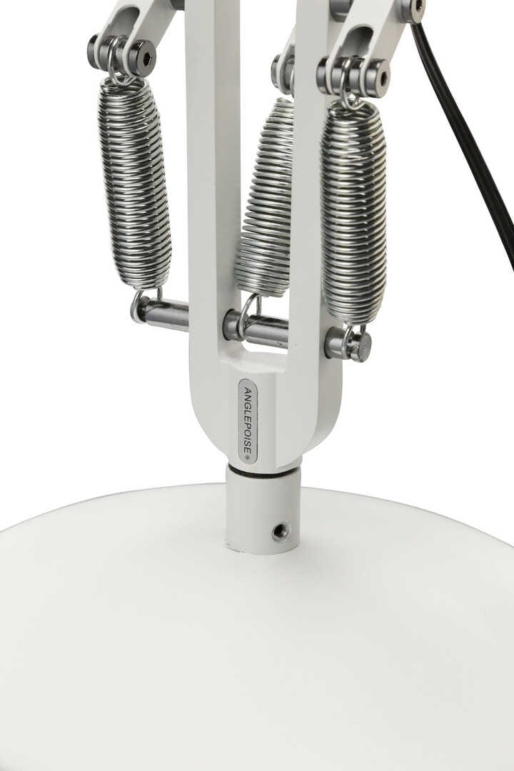 ANGLEPOISE TYPE-75 MINI18