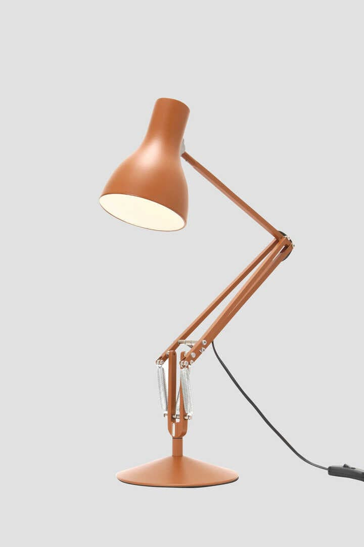 ANGLEPOISE TYPE751