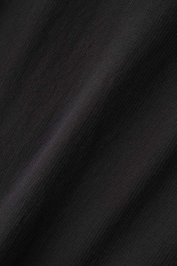 コットンドビードレス
