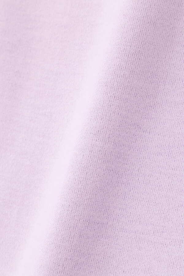 DRY-X天竺ノースリーブTシャツ