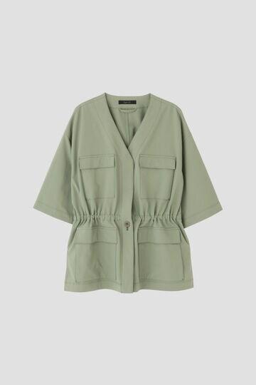 ボ-イスカウトシャツジャケット