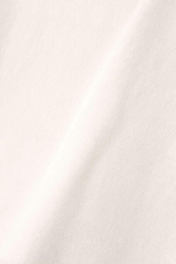 【セットアップ対象】接結編みプルオーバー