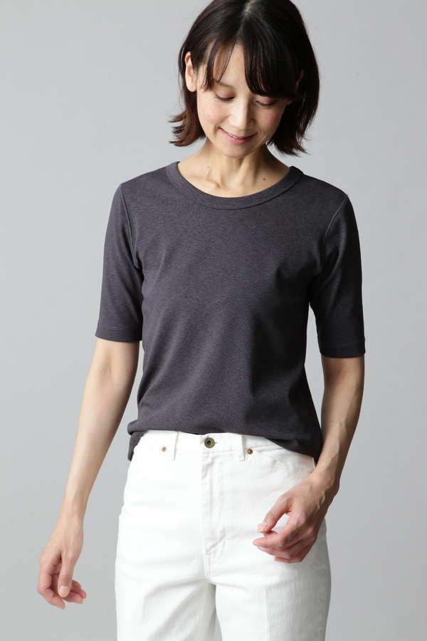 ハイテクインナーTシャツ
