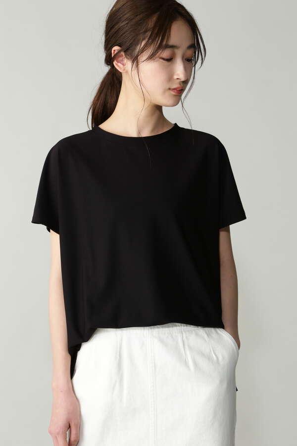 601 トリポリ T-shirt