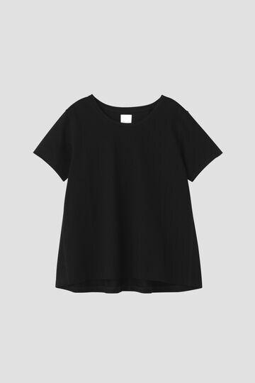 グランデ天竺テントTシャツ