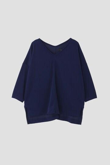 DRY-XパイルTシャツ
