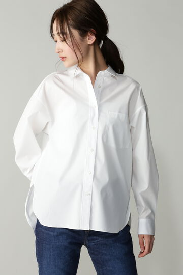 702 フィンクソロ Shirt