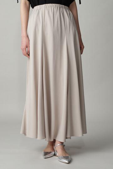 フィブリルバイヤススカート