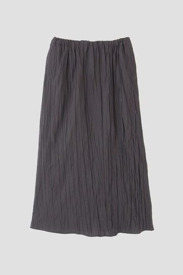 トラベルスカート