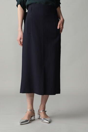 アルデンテタイトスカート