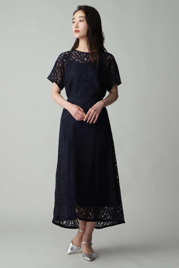 【セットアップ対象】ランセルレースフレアースカート