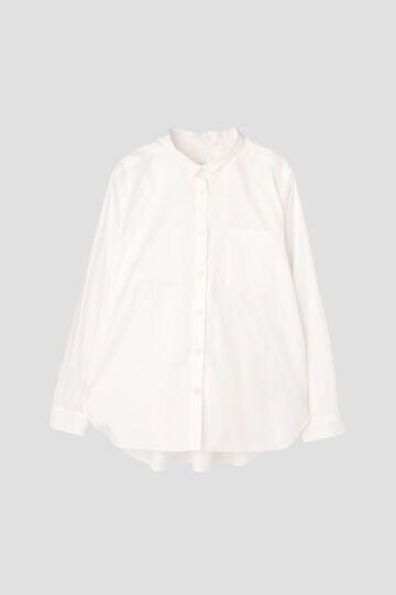 FINX ビッグオックスシャツ