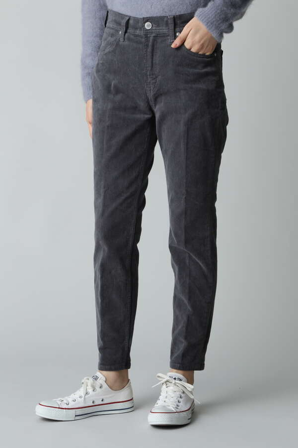 800CSL Slim Tapered Denim