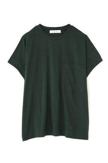 dunadix ポケットTシャツ