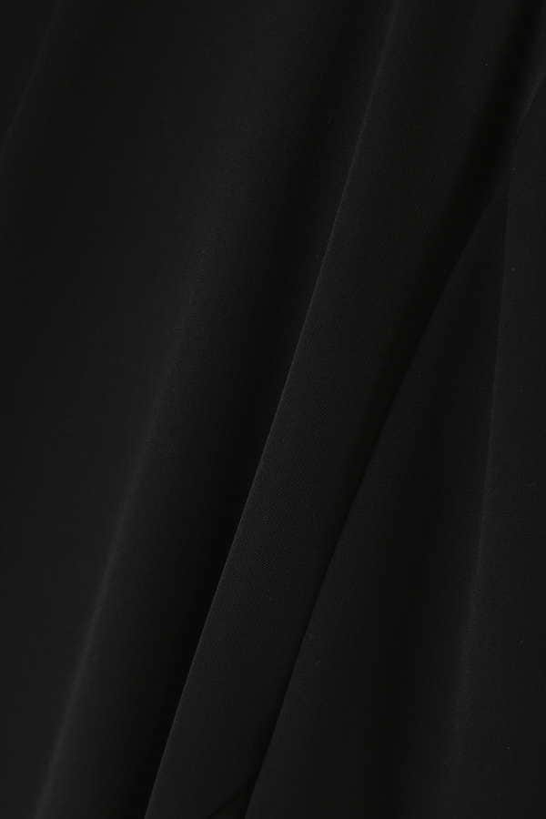 d'un a dix ダブルクロスベルテッドジャケット(セットアップ対象商品)