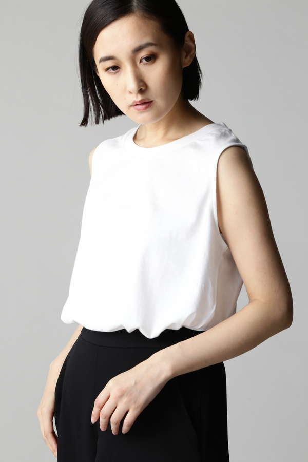 Luxluft 3パックTシャツ