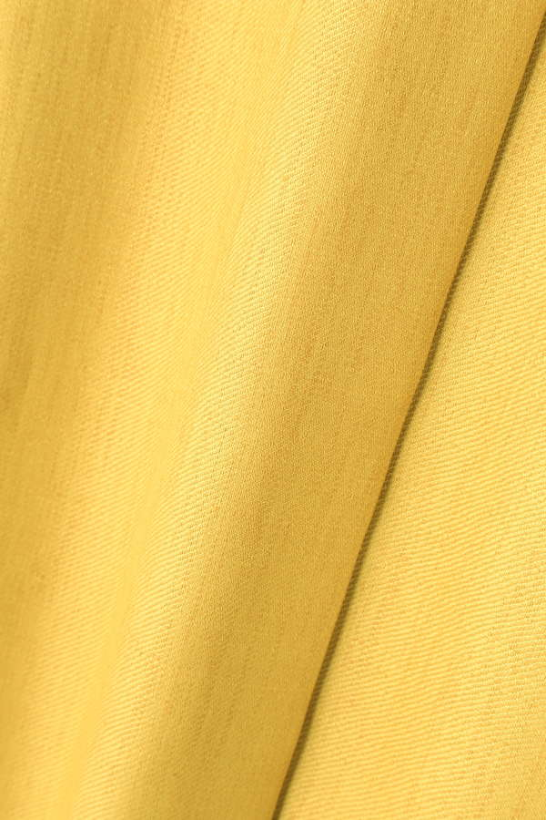 【着回しコーデ】DIRECTOIRE ツイルパレオパンツ