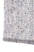 Unaca ツイードタイトスカート(セットアップ対象商品)