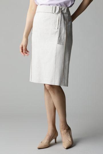 DIRECTOIRE シェルタリングオックススカート