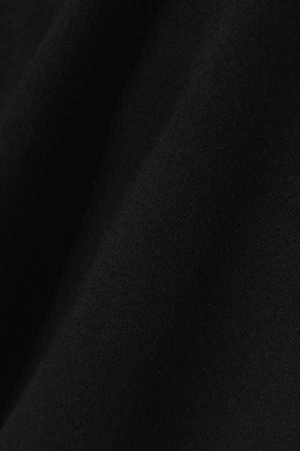 Unaca ミラノリヴ2wayプルオーバー(セットアップ対象商品)