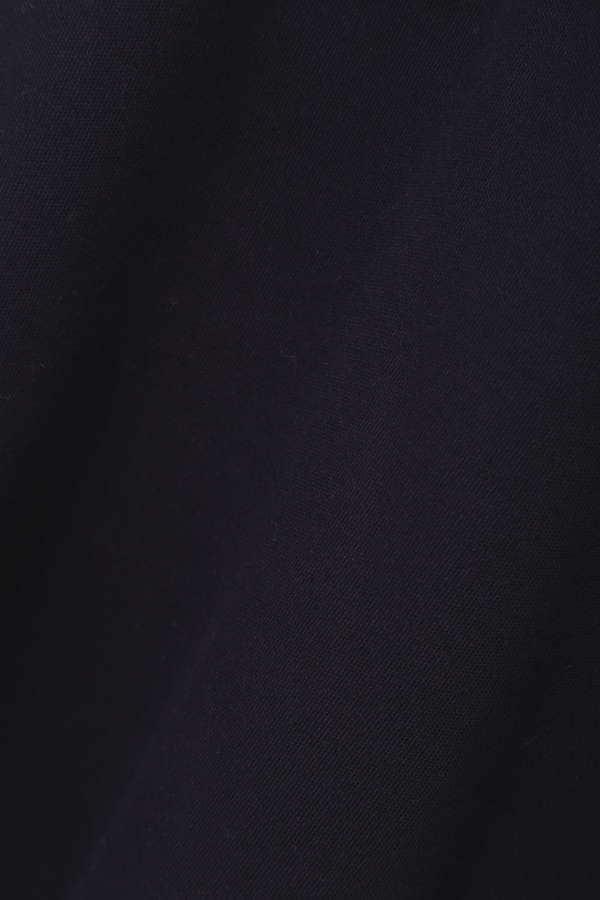 【先行予約 7月中旬 入荷予定】DIRECTOIRE ドルマンスリーブプルオーバー