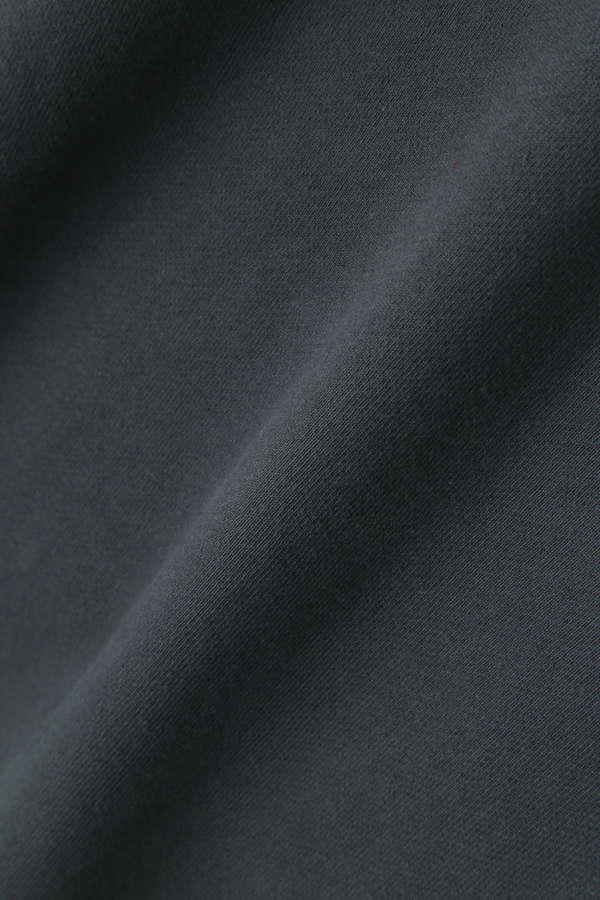 dunadix 裏毛製品染めビッグプルオーバー