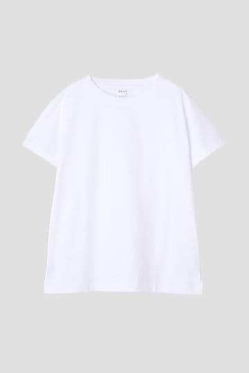 600 High Count T-shirt
