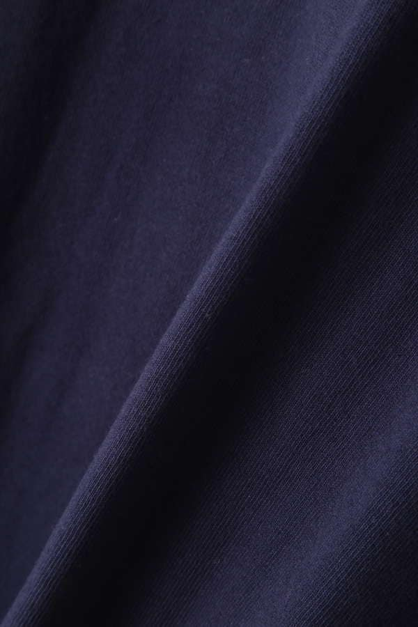 dunadix カレッジBIGTシャツ