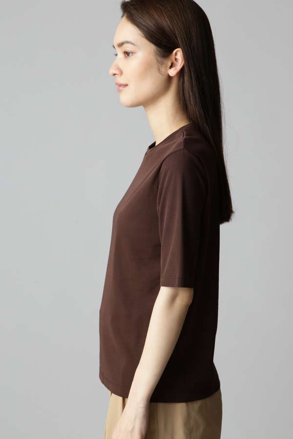 プレミアムフライスTシャツ