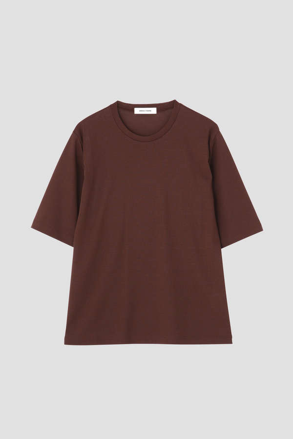 DIRECTOIRE プレミアムフライスTシャツ