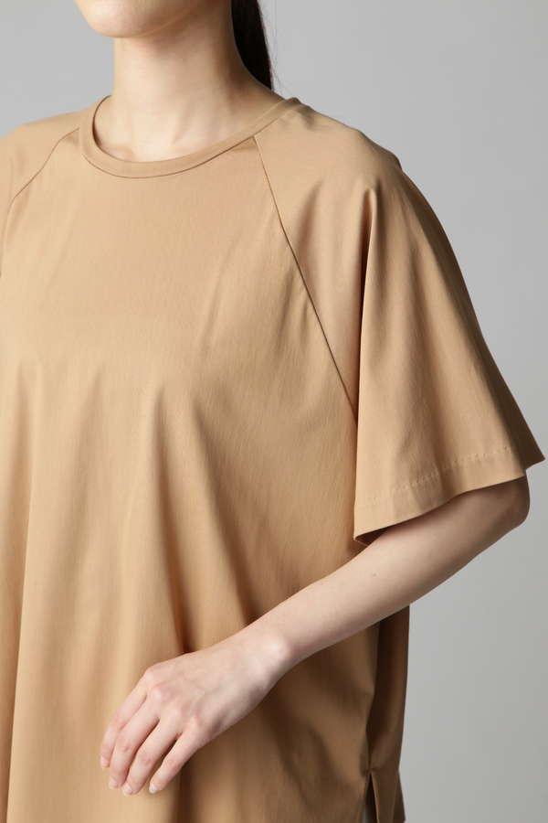 ラグランTシャツ