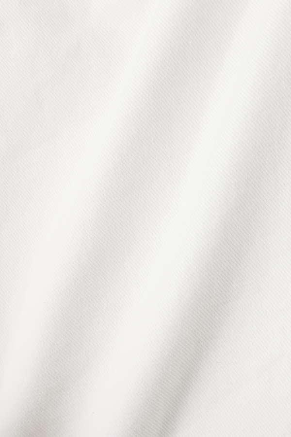 Luxluft ランチパンツ