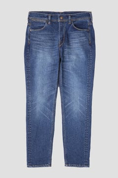 800S Slim Tapered Denim