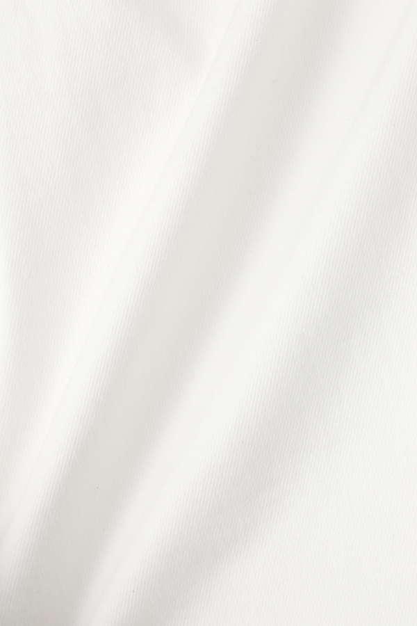 Luxluft ストレッチデニムパンツ