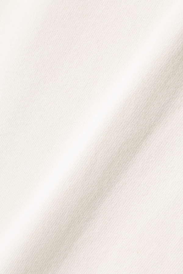 dunadix 総針タイトスカート