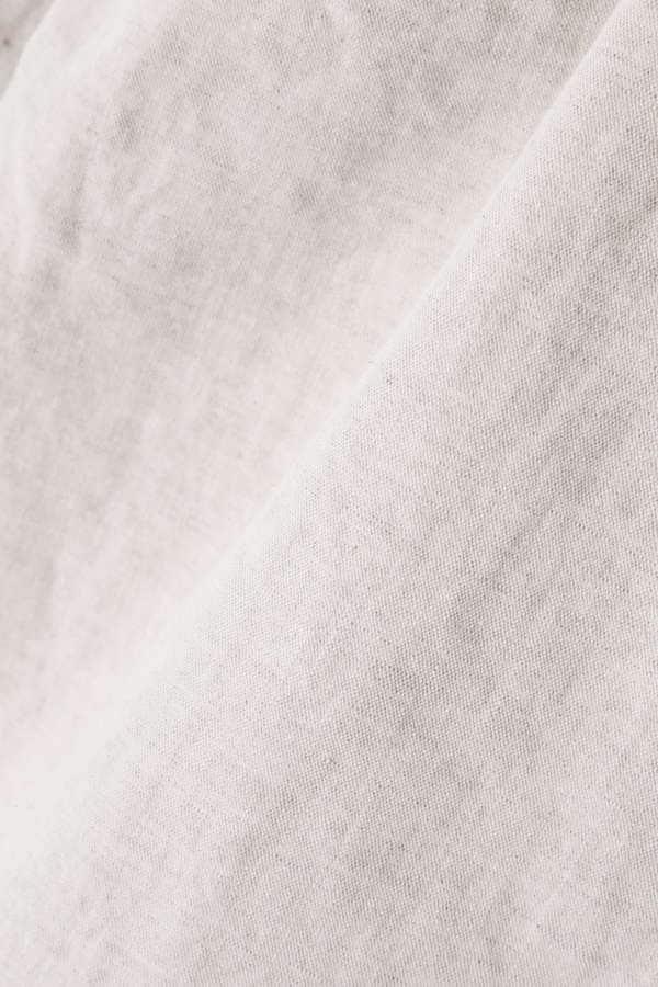 【先行予約 9月上旬入荷予定】SAiAN 700 Dungaree Shirt