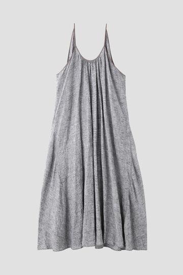 【別注】enrica 2way ドレス