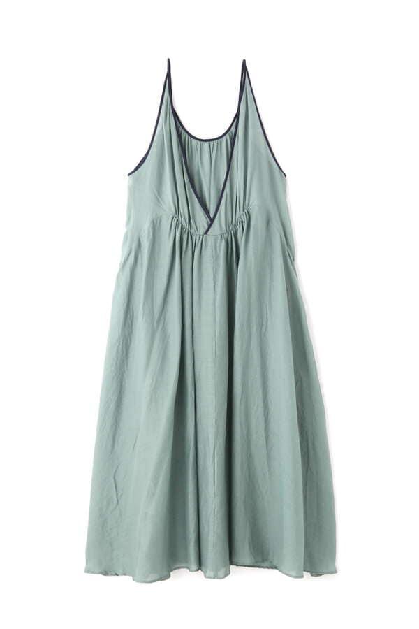 【別注 】enrica 2way ドレス