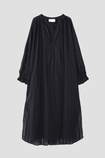 【別注】enrica カフタンドレス