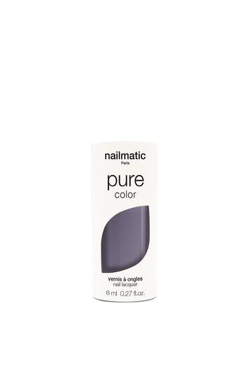 NAILMATIC pure color AYOKO