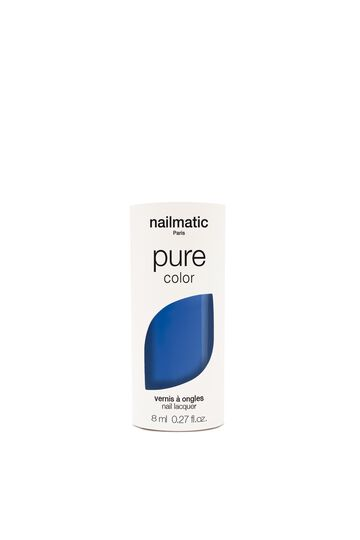 NAILMATIC pure color CHARLIE
