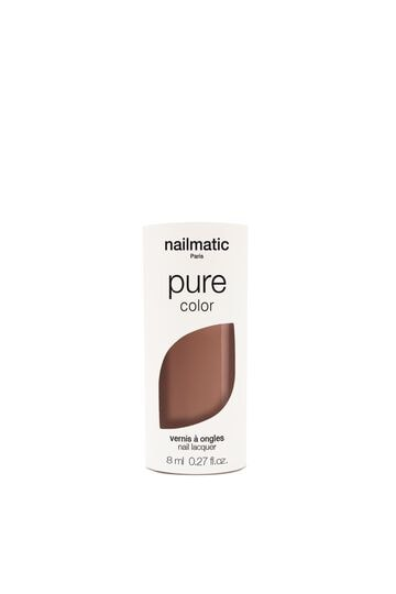 NAILMATIC pure color COUMBA