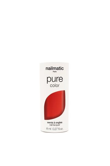 NAILMATIC pure color ELLA