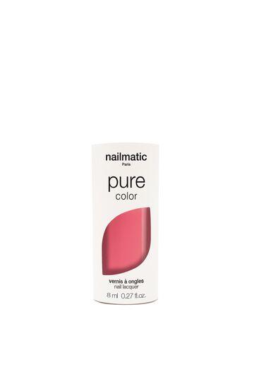 NAILMATIC pure color EVA
