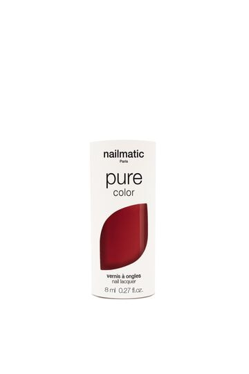NAILMATIC pure color MARILOU