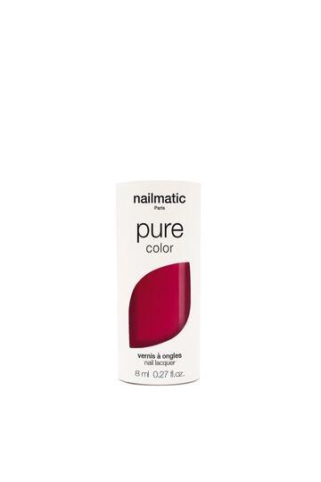 NAILMATIC pure color PALOMA