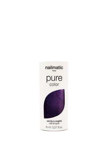 NAILMATIC pure color PRINCE
