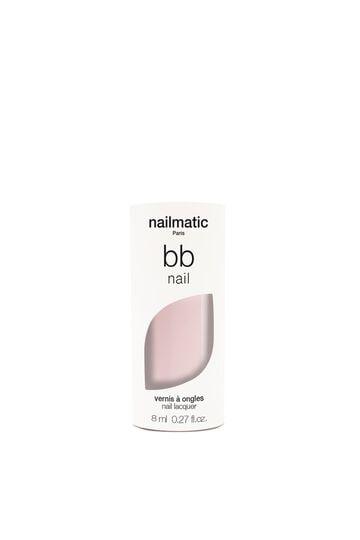 NAILMATIC BBnail LIGHT