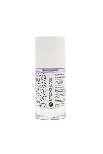 NAILMATIC S COATING CARE