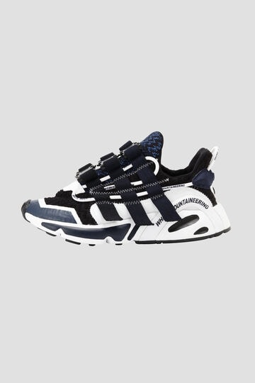 White Mountaineering×adidas LXCON